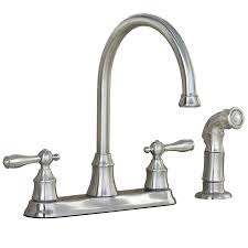 sears kitchen faucets sears kitchen faucets moen kitchen faucets sears graphic tees us