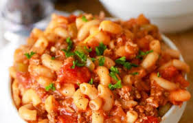 Quick Easy Comfort Food Recipes 4 Cheap And Quick Comfort Food Dishes To Make Tonight Vix