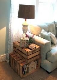 44 incredible diy rustic home decor ideas homadein