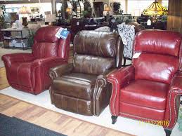 Flexsteel Recliner Flexsteel Woodstock Il Donahue Furniture Co