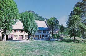 chambre d hotes villard de lans chambre d hôtes n 548052 à villard de lans gîtes de isère