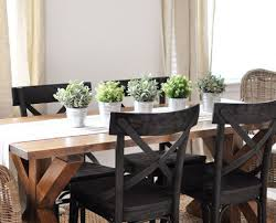 table dining room table centerpiece ideas dramatic simple dining