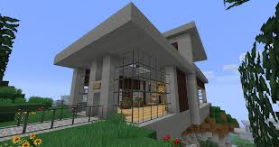 minecraft house floor plans minecraft home designs the art of architecture minecraft house