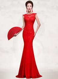 modern dress modern dresses dress