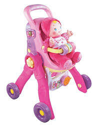 stroller black friday deals 134 best baby toys images on pinterest baby toys baby products