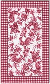 Rooster Area Rug Avalon Rooster Rugs Rugs Pinterest Kitchens