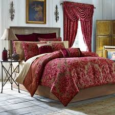 bedroom quilts and curtains bedroom comforter and curtain sets ideas luxury purple bedding