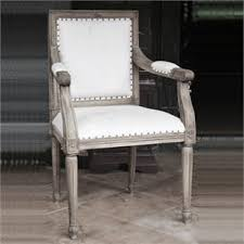 Where To Buy French Country Furniture - great source reasonably priced french country furniture lots of