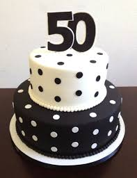 50 birthday cake best 25 50th birthday cupcakes ideas on 60th birthday