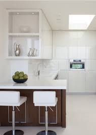 how to maximize cabinet space 10 small kitchen design ideas to maximize space