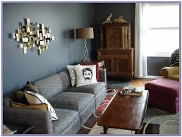 carpet colors for grey walls painting home design ideas