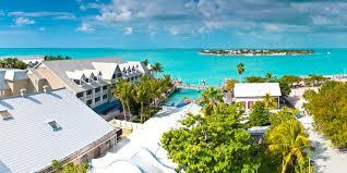 Cottage Rentals In Key West by Rent Key West Key West Vacation Rentals U0026 Beach Condos