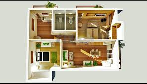 gallery of kerala house plans sq ft photos khp inspirations 2 bhk