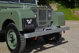 land rover series 1 land rover series 1 80