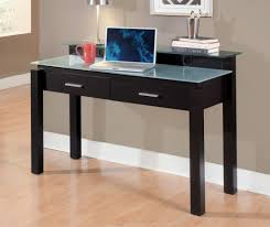Reception Desk With Glass Display Desk Glass Reception Desk Yesability Circular Reception Desk