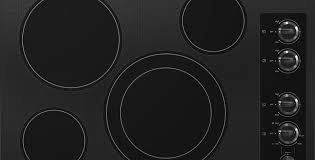 Whirlpool Ceran Cooktop Electric Cooktop Archives U2022 Best Electric Cooktops Of 2017