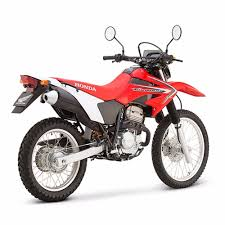 honda xr honda xr 250 2017 auto car update
