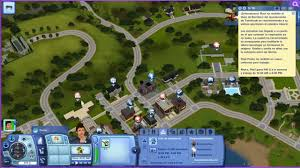 Home Design Career Sims 3 The Sims 3 Ambitions Firefighter Career Level 10 Hd Youtube