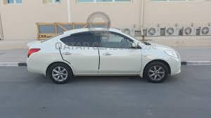 nissan sunny 2015 images of nissan sunny 2013 all pictures top