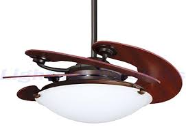 small ceiling fans with lights ceiling fan design mini small ceiling fans with lights kitchen