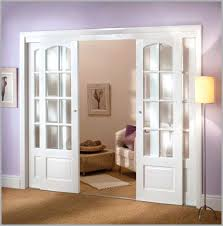 15 light french door 15 light interior door light french door a buy best ideas about