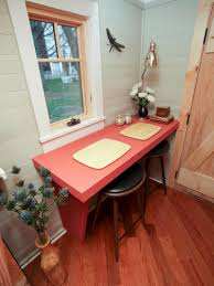 Nook House by Breakfast Nook Ideas For Small Kitchens And Dining Rooms Designrulz
