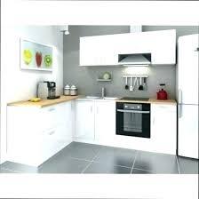 peindre meuble cuisine laqué cuisine blanc laque reiskerze info