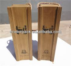 Wine Gift Boxes Wine Gift Boxes Wholesale Old Wooden Wine Boxes For Sale Buy Old