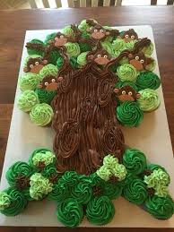 best 25 monkey cakes ideas on pinterest monkey birthday cakes