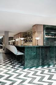 Icebergs Dining Room And Bar by 31 Best Sydney Images On Pinterest Restaurant Interiors Cafe