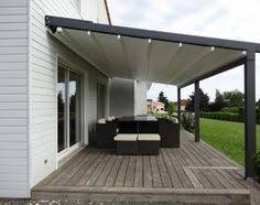 Pergola Roofing Ideas by Pergola Roof Ideas And Designs Gazebo Roof Pergola Roof And
