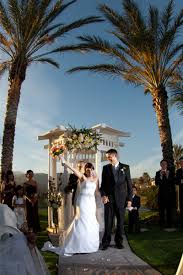 wedding venues inland empire fontana weddings venue inland empire weddings venue at lakes