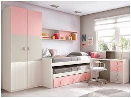 bureau style romantique bureau style romantique 83405 bureau idées