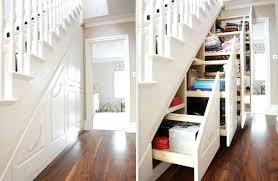How To Make Interior Design For Home Interior Decoration Ideas For Home