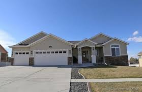 2 Bedroom Wendy House For Sale The Pointe Cheyenne Wy Real Estate U0026 Homes For Sale Realtor Com