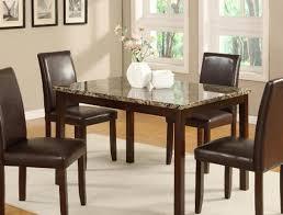 sedie per sala da pranzo prezzi stunning sedie per sala da pranzo prezzi photos idee arredamento