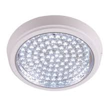 Waterproof Bathroom Light Buy Modern Fashion Led Kitchen Ceiling Lights Bathroom Kitchen