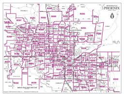 Baton Rouge Zip Code Map Us Area Code Map Usacom Lincmads 1947 Area Code Map United