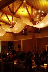metropolis ballroom of arlington heights weddings