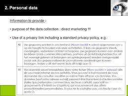 adresse si e social social media day 24 1 2013 privacy op social media