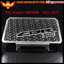 honda crb for sale online get cheap cbr honda for sale aliexpress com alibaba group