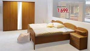 Schlafzimmer Abverkauf Abverkauf Megamöbel