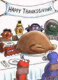 sesame thanksgiving jokes stevenshome