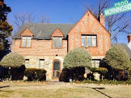 tudor house dc shepherd park dc homes for sale 1 12 14 u2013 dc historic kit houses