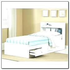 Storage Bed With Headboard White Bed With Storage Bed Headboards White Headboard
