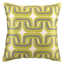 Home Decor Pillows 71 Best Decorative Pillows Images On Pinterest Decorative