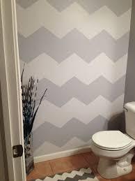 chevron bathroom ideas best 25 chevron bathroom ideas on turquoise bathroom