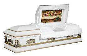 casket for sale casket with glass top sale caskets for sale
