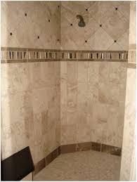 bathroom small bathroom wall tile design ideas kitchen wall tile