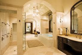 Bathrooms Pictures Beautiful Master Bathroom Shower